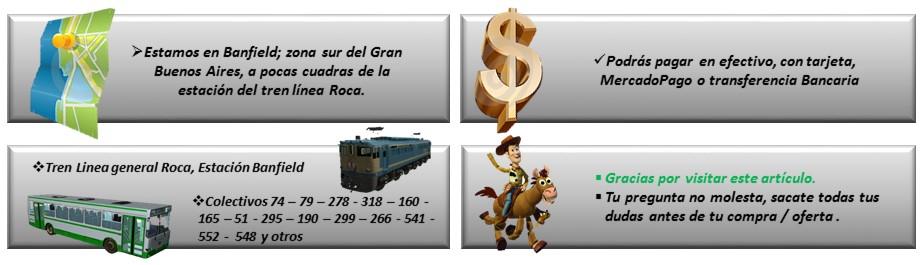 Precio_Transporte_Ubicacion